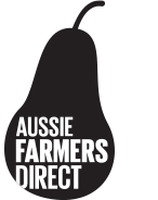 Ausise_Farmers_Direct_logo