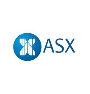 Australian securities exchange mobile app for iPhone