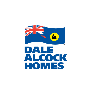 Dale Alcock Homes Mobile Site