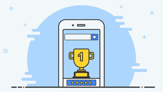 In-App Referral Program