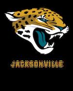 jacksonville-jaguars-football-logo