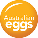 Australian Eggs Industry Logo