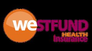 westfund-logo