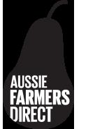 Ausise_Farmers_Direct_logo