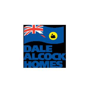 Dale Alcock Homes Mobile Site