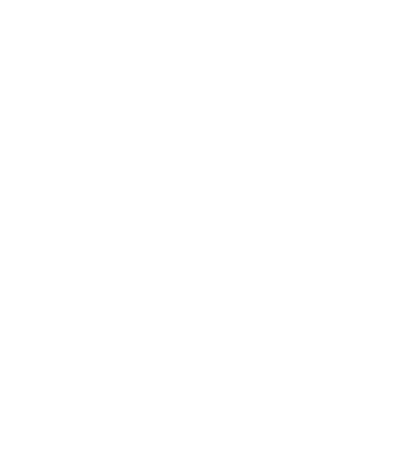 Virtual Shopping Experience Mobile App for Retailers