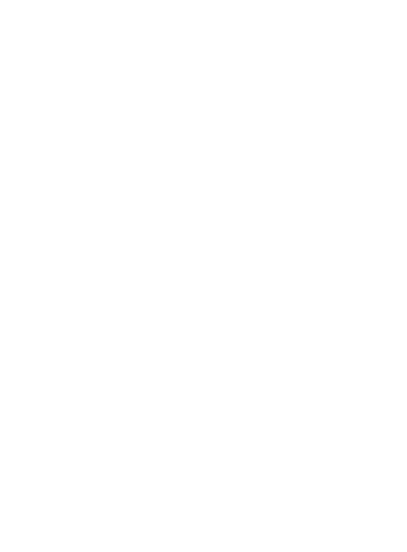 mobile-solutions-payments-collections